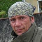 Franke's profilbillede